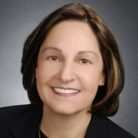 Deborah J Ackerman linkedin profile