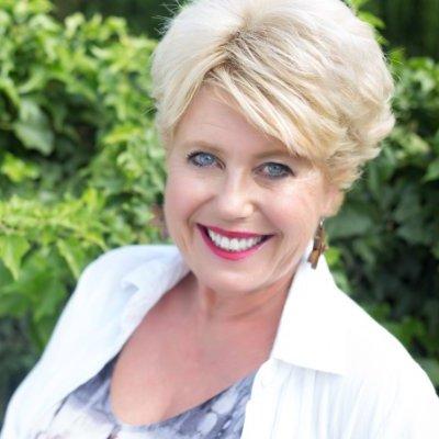 Kelly Lynn Bennett linkedin profile