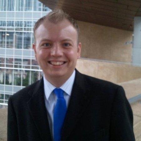 James Taylor Edmonds, ARM® linkedin profile