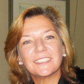 Beth Coppola linkedin profile
