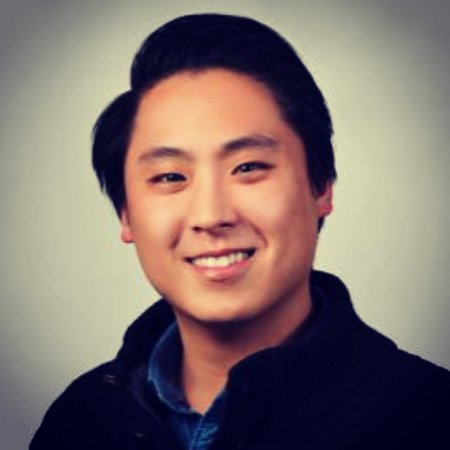Justin Lee linkedin profile