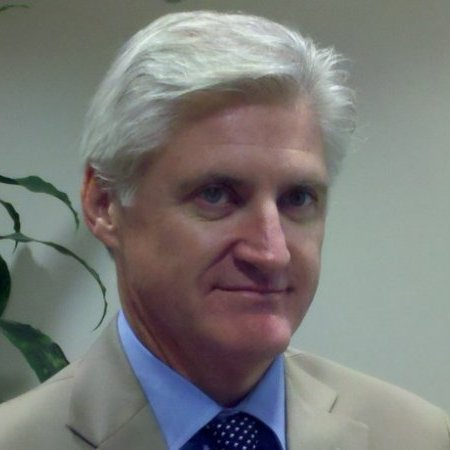 Robert Kerr linkedin profile