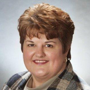 Rita Davis linkedin profile