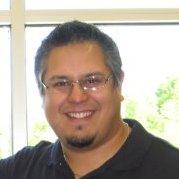 Michael D Arnett linkedin profile