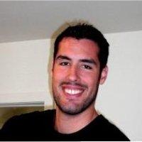 John Oates linkedin profile
