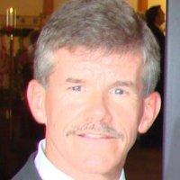 Bill Brock linkedin profile