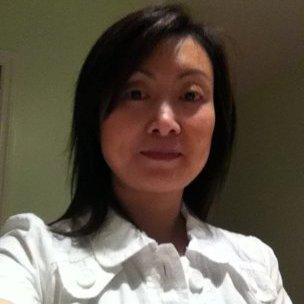 Jin Chang Li linkedin profile