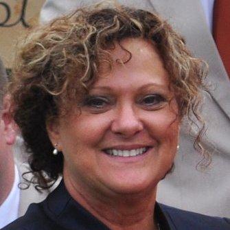 Barbara Jeanne