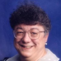 Irene Johnson linkedin profile