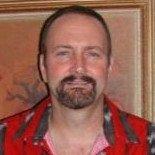 Doug L Bullock linkedin profile