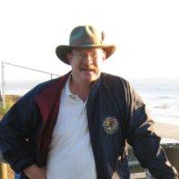 Kent Timothy linkedin profile