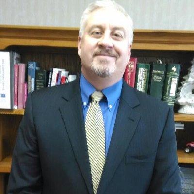 Timothy R Adkins linkedin profile