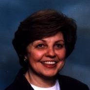 Patricia Souder