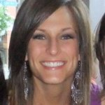 Melissa (Dreier) Johnson linkedin profile