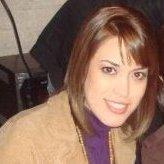 Niria Vanessa Flores linkedin profile
