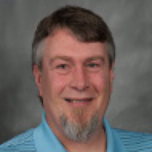 Don Coffman linkedin profile