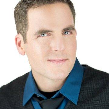 Ryan Jason Cook linkedin profile