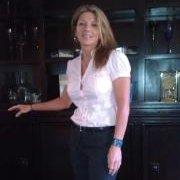 Victoria (Boccolucci) Evans linkedin profile