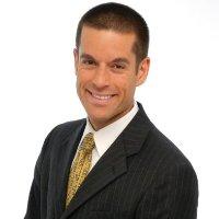 Michael I. Johnson linkedin profile