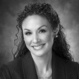 Courtney E Brown linkedin profile