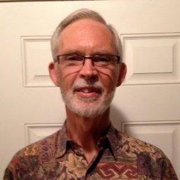Stephen A Bauer linkedin profile