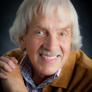 Dean Jones Architect linkedin profile
