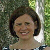 Christine Buchanan linkedin profile
