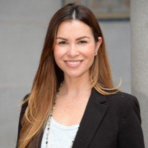 Marisol Rodriguez linkedin profile