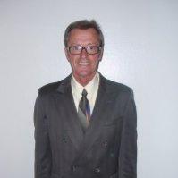 Darrell Bennett linkedin profile