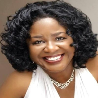 Leona Johnson Tucker linkedin profile