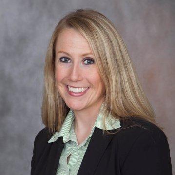 Angela Jacobs linkedin profile