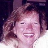 Brenda Stephenson