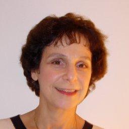 Barbara Ganim
