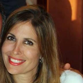 Yaritza Licha (yaritza.licha@wellsfargo.com) linkedin profile