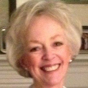 Barbara Delsman