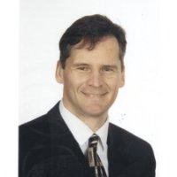 Mike L. Jones linkedin profile
