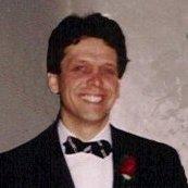 Paul Butler III linkedin profile