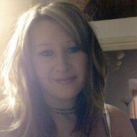 Leigh Ellen Johnson linkedin profile