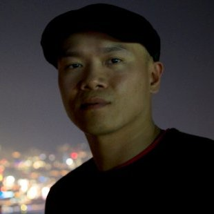 An Quoc Hoang linkedin profile