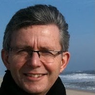 Gerald Adams linkedin profile