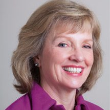 Dr. Mary Lee Peters linkedin profile