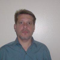 Christopher D. Johnson linkedin profile