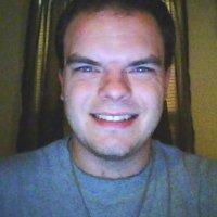 Matthew Scott Parker linkedin profile