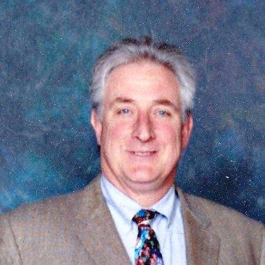 Michael Swann linkedin profile