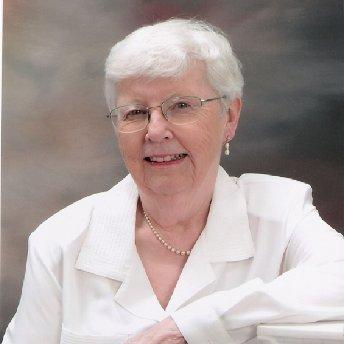 Nancy Gotter Gates linkedin profile