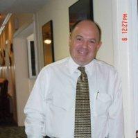 Allen F Baum, AMS, PCAM linkedin profile