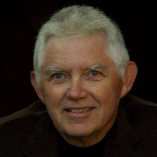 John R Sack linkedin profile