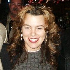 Pauline Ortiz y Pino linkedin profile