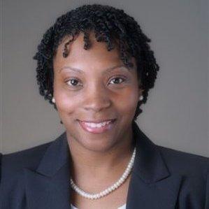 Della Brown White linkedin profile