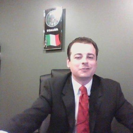 Peter William Schmidt linkedin profile